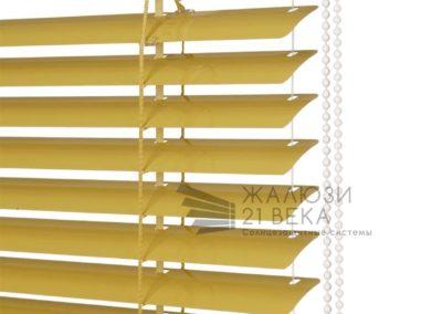 Горизонтальные кассетные системы Изолайт 16-25 мм