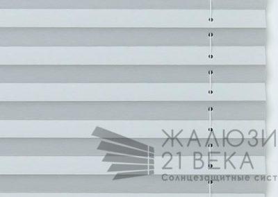 101. комо-св-серый