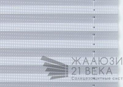 107. корона-св-серый