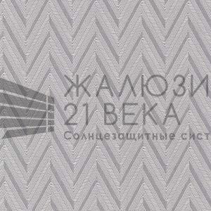 108. Ткань-Моран-серый