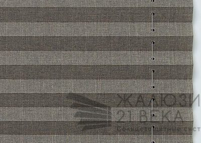 110. корсика-св-коричневый