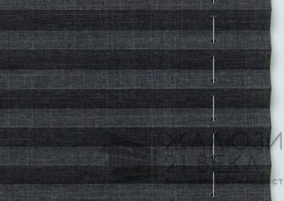 111. корсика-темно-коричневый