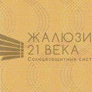 117. Ткань-Офелия-золото