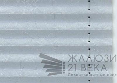 117. краш-металлик-серебро