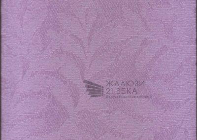 12. Джунгли лиловый