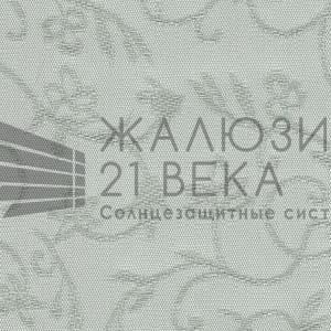 12. Ткань-Адель-серый