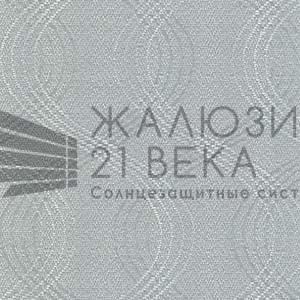 120. Ткань-Офелия-серый