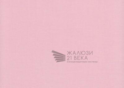 122. Карина-светло-розовый