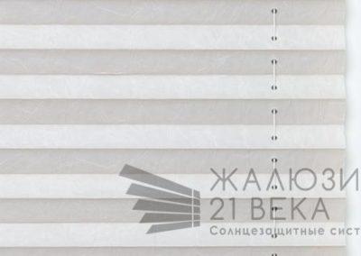 122. краш-перл-бежевый