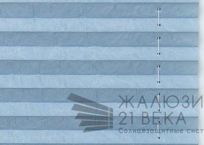 123. краш-перл-голубой
