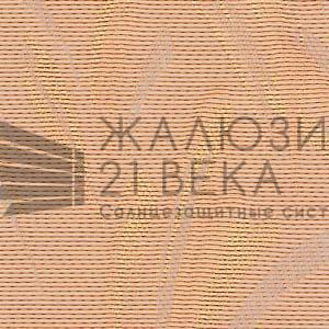 125. Ткань-Палома-золото