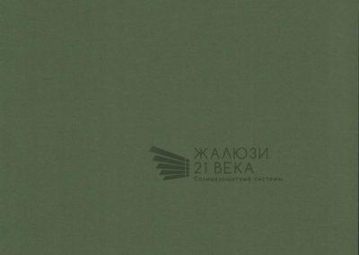 130. Карина-темно-зеленый
