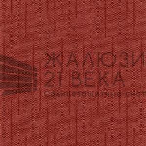 133. Ткань-Рейн-бордовый
