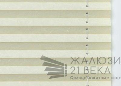133. краш-перл-св-желтый