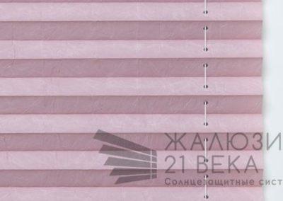 135. краш-перл-св-сиреневый