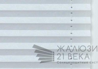137. краш-перл-снежно-белый