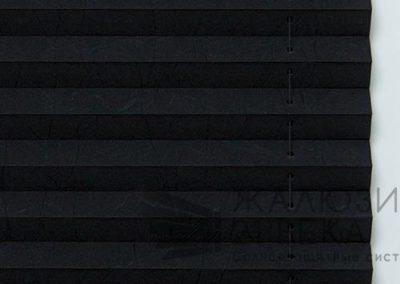 139. краш-перл-черный