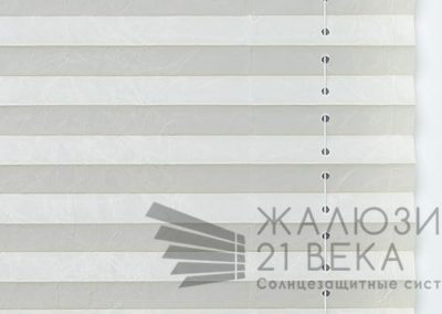 141. краш-св-молочный
