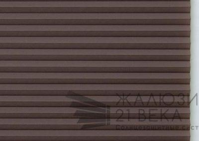 148. леванто-коричневый