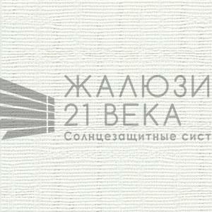 15. Ткань-Аруба-белая