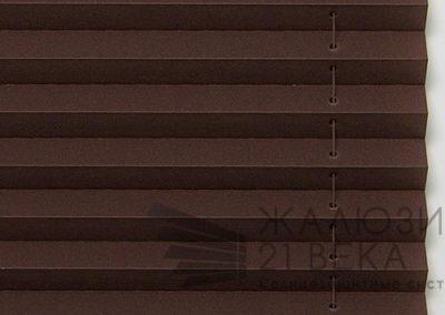 15. аида-коричневый