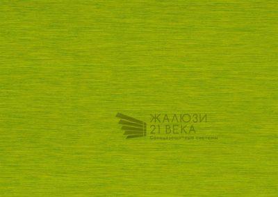 154. Корсо зеленый