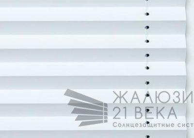 156. мун-б.о-белый