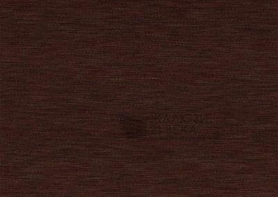 159. Корсо темно-коричневый