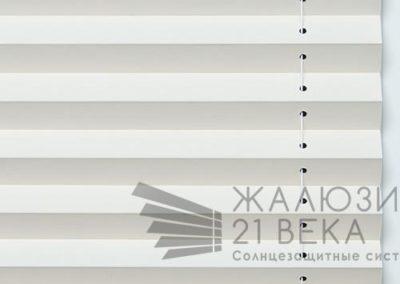 162. мун-б.о-св-кремовый