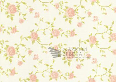 163. Крымская-роза-розовый