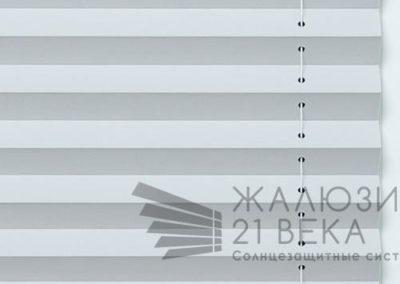 163. мун-б.о-серый