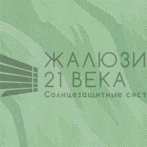 164. Ткань-Сандра-светло-зелёный