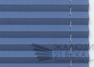 164. мун-б.о-синий