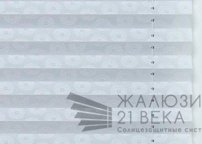167. новелла-белый