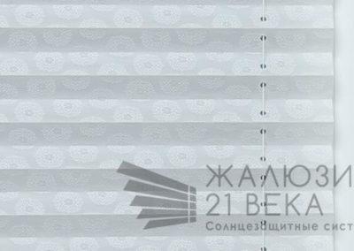 168. новелла-св-бежевый