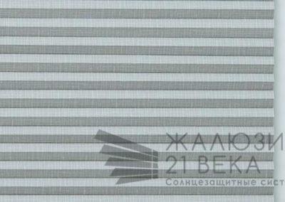 173. оттава-б.о-св-серый