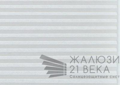 179. пальма-св-кремовый