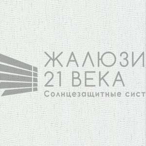 183. Ткань-Сиде-БО-белый