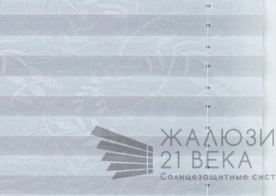 183. самоа-белый