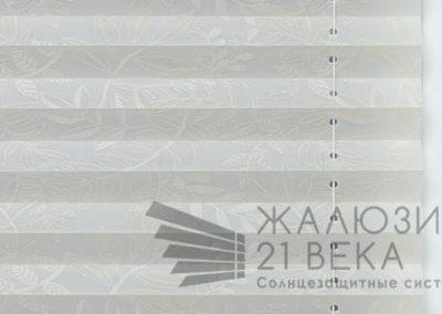 185. самоа-кремовый