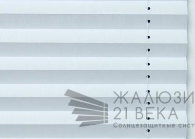 188. сето-б.о-белый