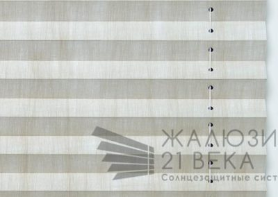 189. сето-б.о-золото