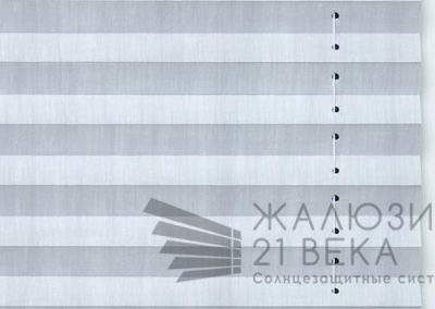190. сето-б.о-металлик
