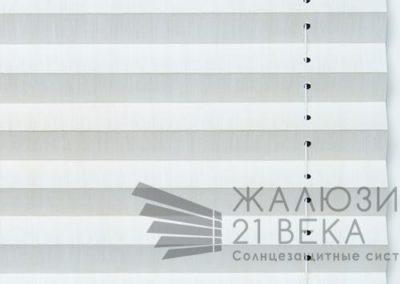191. сето-б.о-св-бежевый