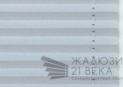 193. силкшейд-алю-бело-серый