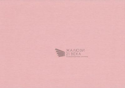 194. Лусто-светло-розовый