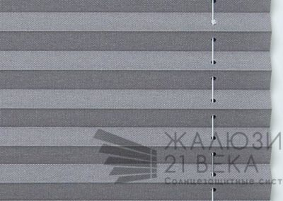 194. силкшейд-алю-св-серый