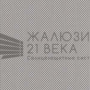 195. Ткань-Скрин-серый