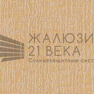 196. Ткань-Тако-бежевый