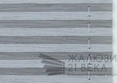 199. скио-перл-серый